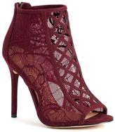 Daya by Zendaya Angus Women's High Heels