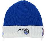 adidas Orlando Magic Authentic Cuffed Knit Hat