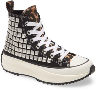 Steve Madden High Top Sneakers   Shop