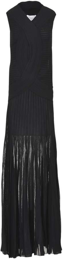 Genny Long dresses - Item 34766479