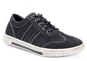 Muk Luks Men's Nick Shoes Men's Shoes