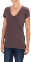Gramicci Tara T-Shirt - UPF 20+, Hemp-Organic Cotton, Short Sleeve (For Women)