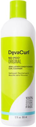 DevaCurl No Poo Original 360Ml