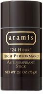 Aramis Aramis, Inc. Classic 24 Hour Antiperspirant Stick 2.6oz
