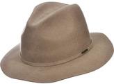 Woolrich Men's W1401 Safari Hat