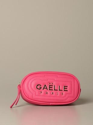 Gaelle Bonheur Mini Bag Women
