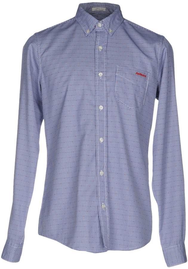 Roy Rogers ROŸ ROGER'S Shirts - Item 38673273