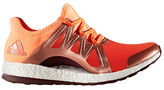 Adidas PureBOOST Xpose Sneakers