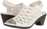 Mephisto Candice Women's Shoes
