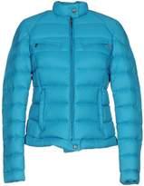 Brema Down jackets - Item 41707613