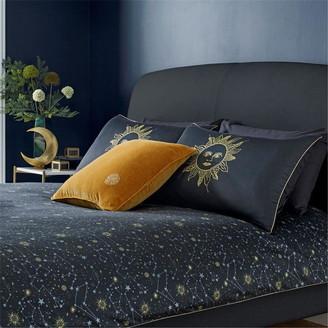 Biba Galexia Pillowcase