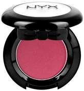 NYX (6 Pack Hot Singles Eye Shadow A Wild Orchid