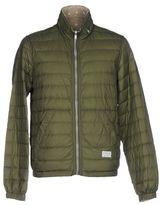 Esemplare Down jacket