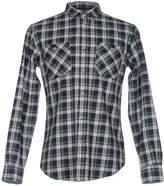 Vintage 55 Shirts - Item 38634459