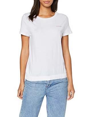 Q/S designed by Women's 41.907.32.5406 T-Shirt,Medium