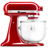 KitchenAid Kitchen Aid Ice Cream Maker Attachment KICA0