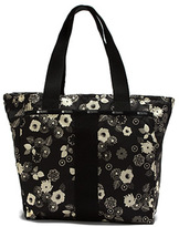 Le Sport Sac Women's Everyday Tote
