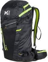 Millet Ubic 20L Backpack