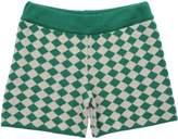 Amina Rubinacci Shorts - Item 36722006