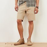 Roots New Hiker's Shorts