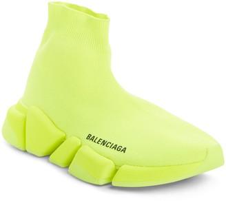 Balenciaga Speed LT 2.0 Sneaker