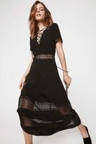 Rebecca Minkoff Marshall Dress