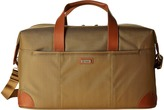 Hartmann Ratio Classic Deluxe - Weekend Duffel Duffel Bags