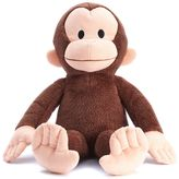 Kohls cares Kohl's Cares® Curious George Plush Toy
