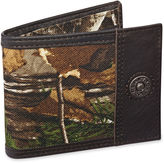 JCPenney Realtree Bifold Wallet