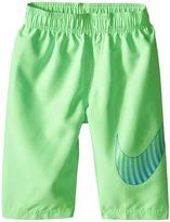 Nike Evenflow Volley Shorts (Big Kids)