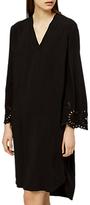 Selected Blair Dress, Black