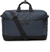 MASTERPIECE SLICK 3 Way Briefcase