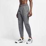 Nike Men's Tapered Training Pants Therma