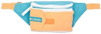 Columbia Popo Nylon Belt Bag