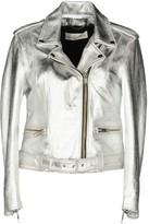 Golden Goose Deluxe Brand Jackets - Item 41758915