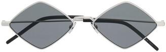 Saint Laurent Eyewear New Wave sunglasses