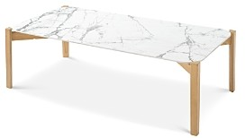 Calligaris Palette 39 Cocktail Table