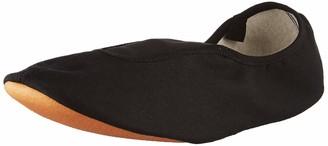Beck Basic Unisex Adults' Gymnastics Shoes