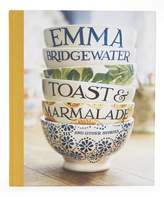Emma Bridgewater Toast & Marmalade and Other Stories Book