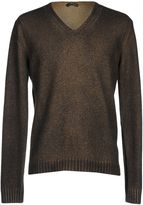 Bellwood Sweaters - Item 39655462