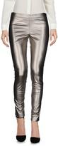 Atos Lombardini Casual pants - Item 13078228