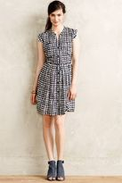 Tylho West Street Shirtdress