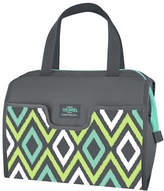 Thermos Insulated Slip Lunch Duffle