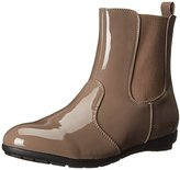 Wanted Women's BUMBLE Winter Boot