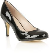Lotus Izzile court shoes
