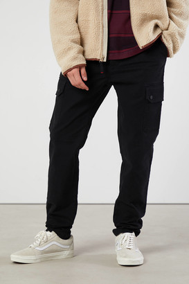 Urban Outfitters Easton Skinny Cargo Pant