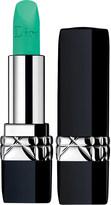 Christian Dior Rouge matte lipstick