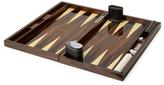 Abrams Medium Backgammon Set