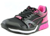 Puma Xt-1 Blur 1 Women US 8 Black Tennis Shoe
