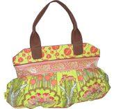 Amy Butler Women's Josephine Fashion Bag
